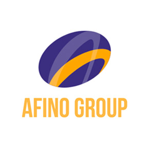 LOGO-AFINO_GROUP