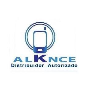 LOGO-ALCANCE_DISTRIBUIDOR_TELCEL