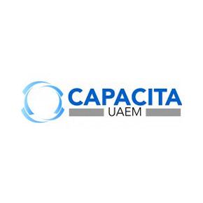 LOGO-CAPACITA_UAEM