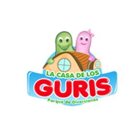 LOGO-CASA_GURIS