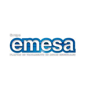 LOGO-EMESA
