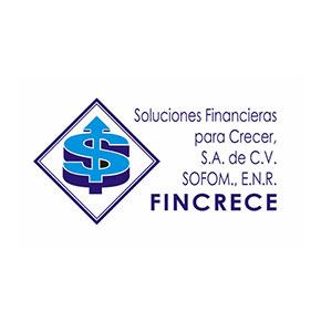 LOGO-FINCRECE