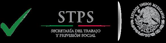 STPS_paloma