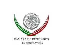 Diputados_LX_Legislatura